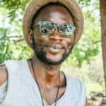Ogam John °17/05/1987 - Mentor Youths  Adults