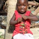 Faith °23/07/2014-  Support Programma, inwonend