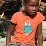 Mbeyu °06/02/2008