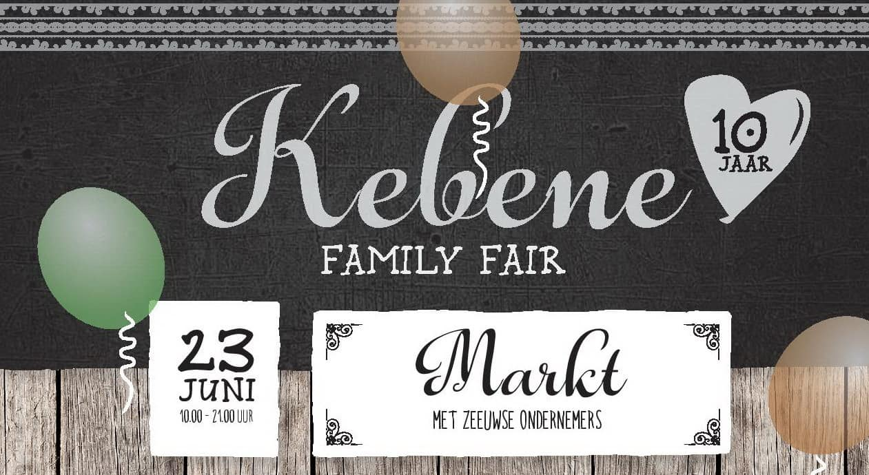 A4 - KEBENE - Poster Family Fair-page-001