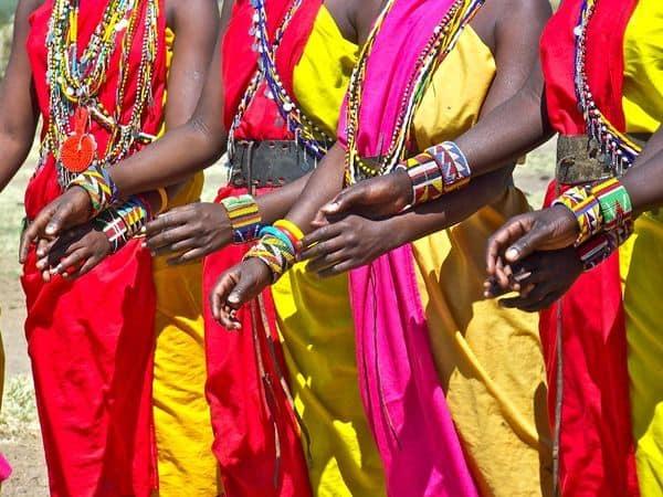 7e9d0a8687be35f7974b4c994020a2bf--tanzania-kenya