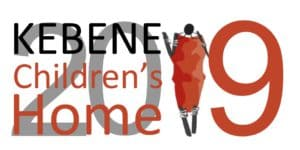 logo children's home 2019